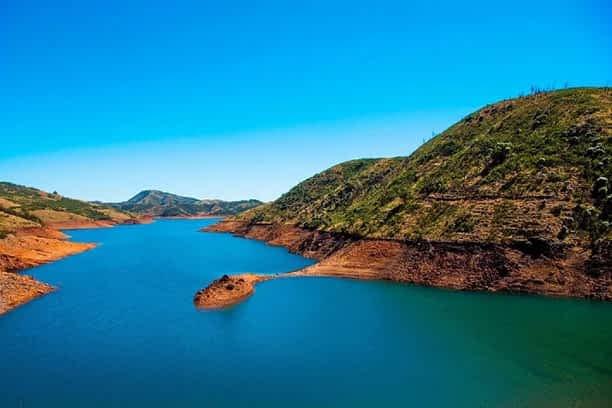 Pookot Lake, Wayanad.