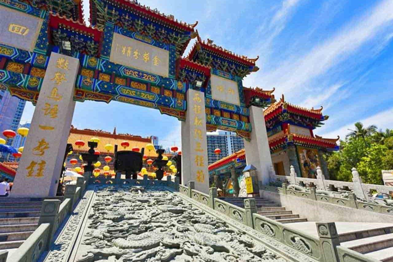 hong-kong-wong-tai-sin-temple