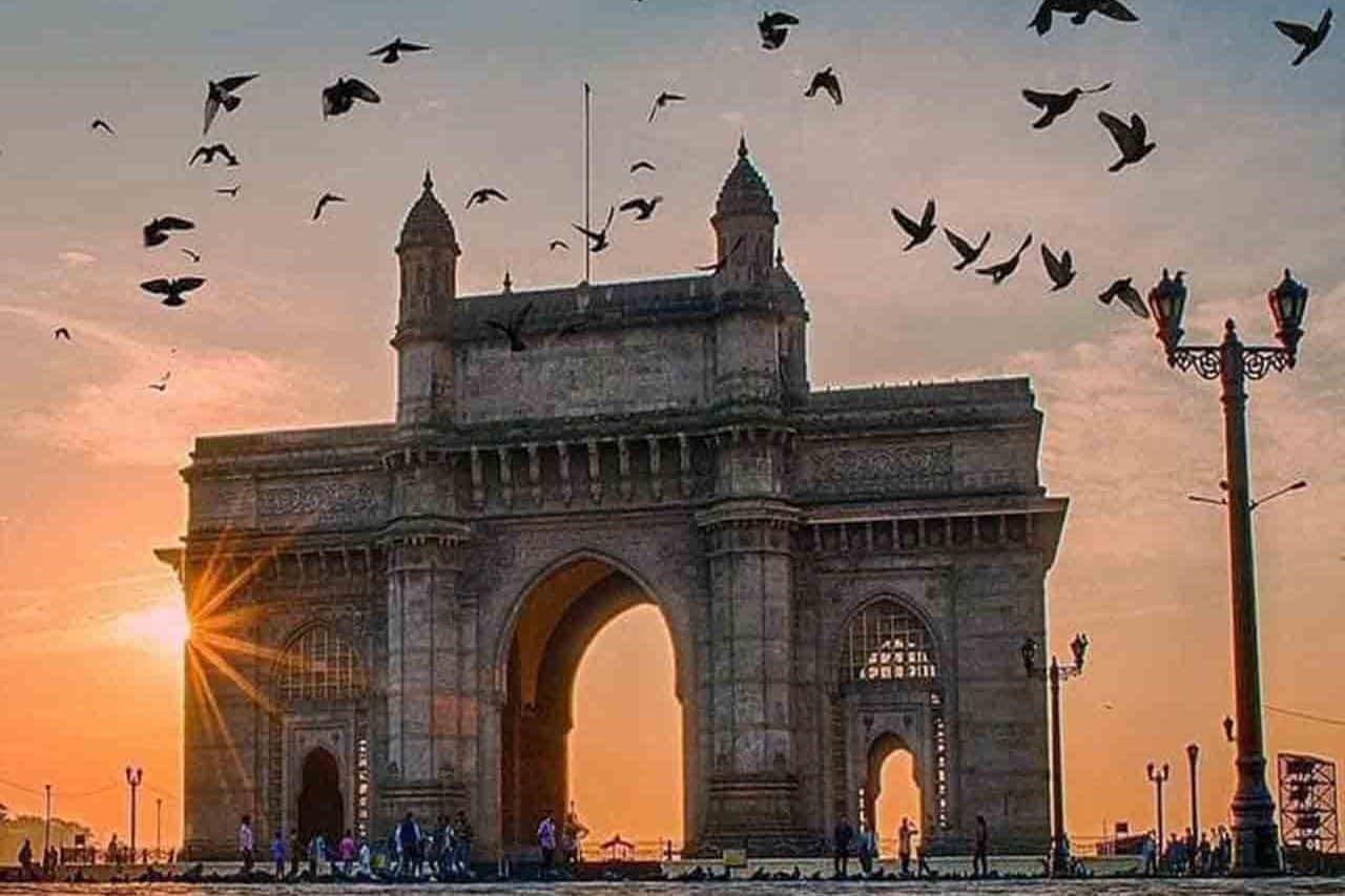 gate-of-india-mumbai
